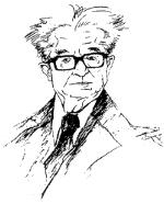 Fernand Braudel: La historia sin sujeto