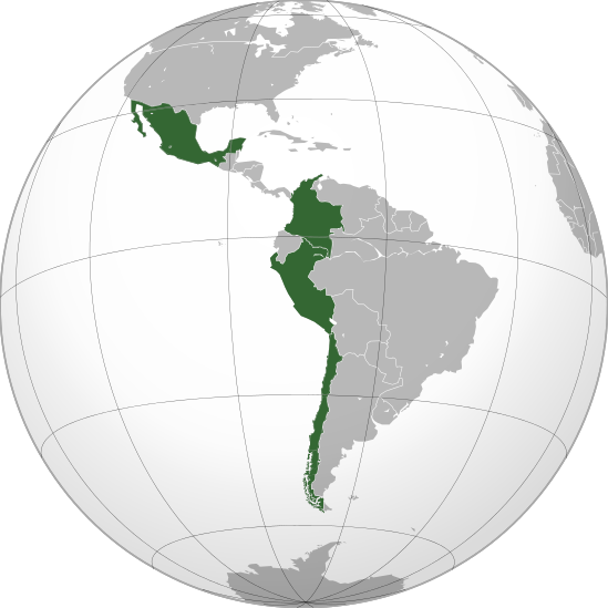 File:PacificAlliance.svg
