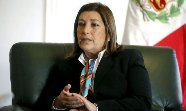 Ministra de Relaciones Exteriores revisará los avances de los compromisos adoptados en la Alianza del Pacífico. Foto: La República